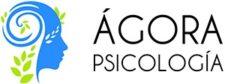 Ágora Psicología
